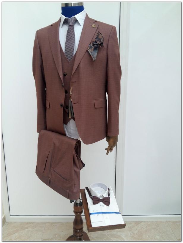 c3211d965de8b Костюм VP-K002 » Магазин мужской одежды PHARAON в Одессе   Одежда от ...