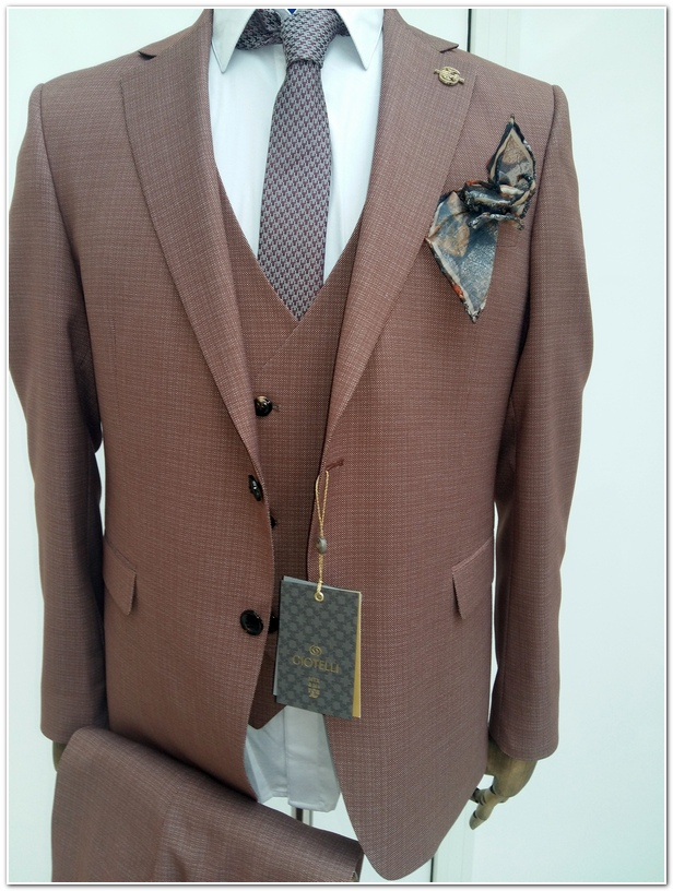5e111c07703 Интернет магазин PHARAON мужская одежда в Одессе  Версия для печати ...