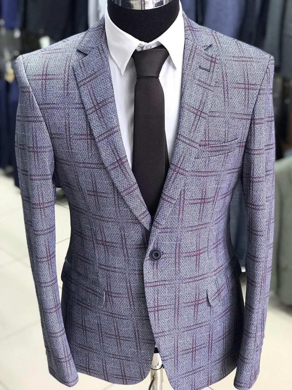 e4282b8354c GIOTELLI VP-K007 » Магазин мужской одежды PHARAON в Одессе