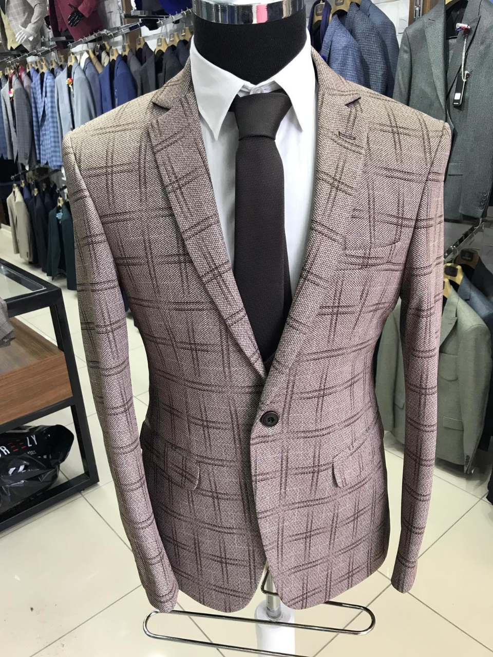23f67f4cacd GIOTELLI VP-K07h » Магазин мужской одежды PHARAON в Одессе