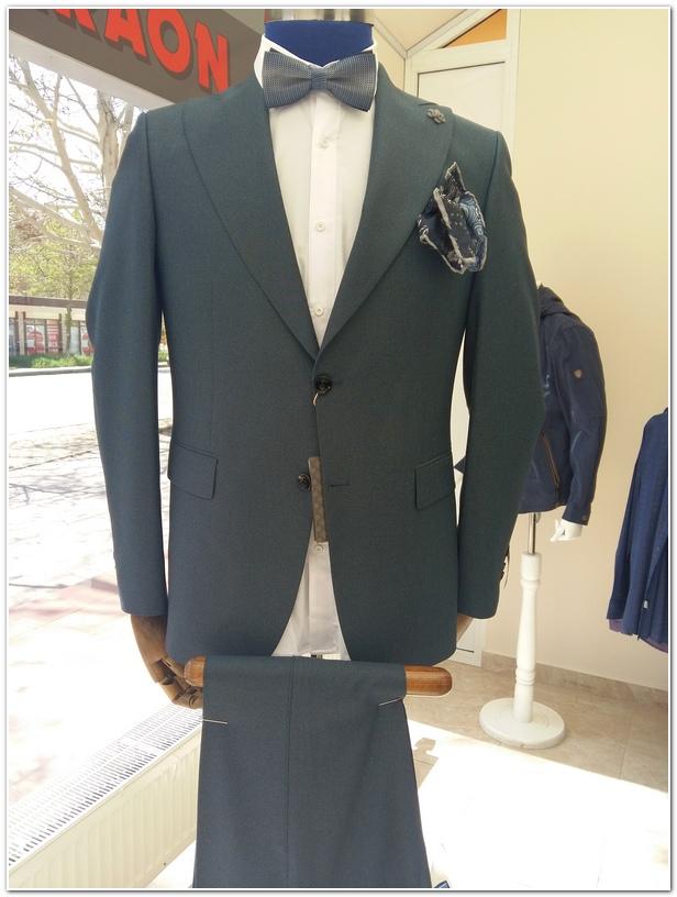 611643adcc1 Костюм изготовлен лучшей турецкой фабрики GIOTELLI новая коллекция  выпускных костюмов 2019 - 2020 год.