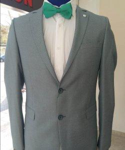 79be2a8733379 Мужские костюмы купить в Одессе недорого | Интернет магазин мужских ...